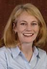 Loan Officer Kristen DiCarlo